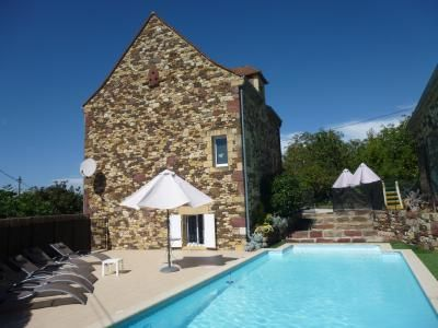Photo for Perigord authentic house, fully inépendante in very quiet hamlet