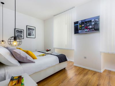 Photo for Apartment Terra I - Center Rijeka