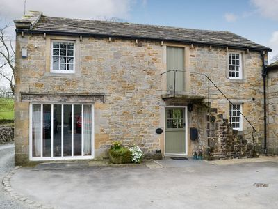 Photo for 2 bedroom accommodation in Cracoe, near Grassington