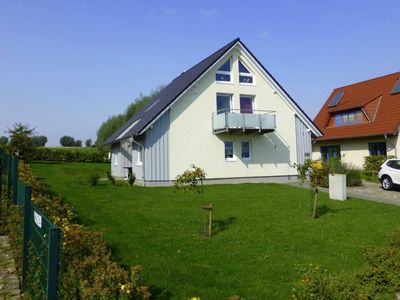 Photo for 2BR Apartment Vacation Rental in Klütz