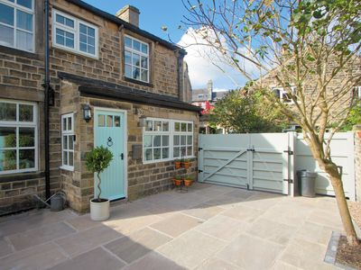 Photo for 3 bedroom accommodation in Addingham near Ilkley