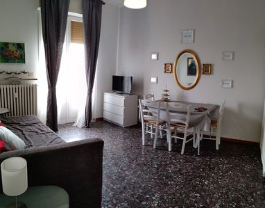 Photo for Close to Railway station - Town Center - EFSA-
