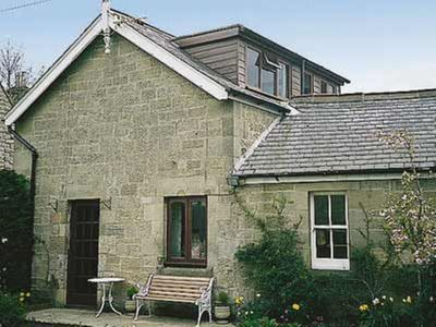 Photo for 1 bedroom property in Hexham. Pet friendly.