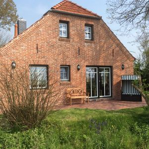 Photo for 3BR House Vacation Rental in Wangerland, Nordsee
