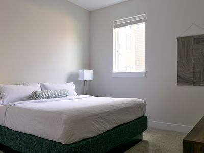 Photo for Relax at Stay Alfred at Presley Uptown