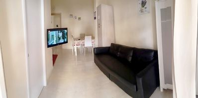 Photo for Apartment Lucy Manfredonia Centro Gargano Mare