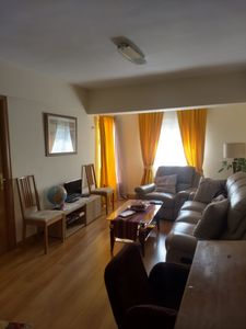 Photo for Central apartment 20 minutes from Madrid with wifi