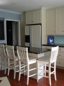 Photo for Luxury Hollywood Beach Condo Modern Amenities steps from beach and boardwalk