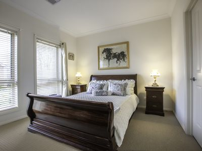 Photo for Stall Place Accommodation Barossa Valley S.A.