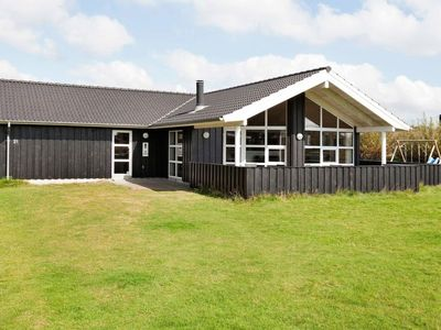 Photo for Vacation home Fanø/Rindby in Fanø - 8 persons, 4 bedrooms