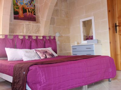 Photo for 1BR Studio Vacation Rental in Ir-Rabat Għawdex
