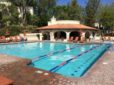 Photo for 1 Bdrm~ Los Abrigados Resort & Spa~ Pools~Bar~Restuarant~Golf~Tennis~Gym & More