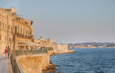 Photo for 3 bedroom accommodation in Siracusa