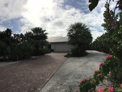 Photo for 5BR House Vacation Rental in Fort Myers, Florida
