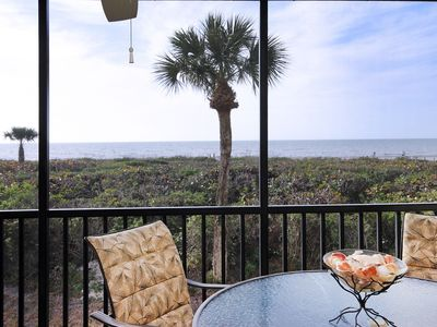 Photo for April 2019 Still Available - Book Now! The VRBO Bear Stayed Here - Find Out Why!