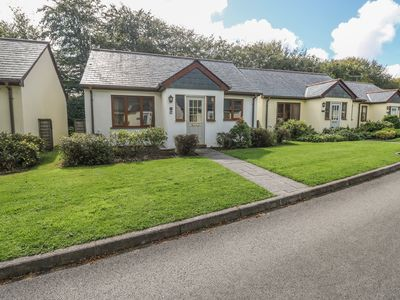 Photo for Woodlands, CAMELFORD