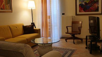 Photo for Villa Bellino B & B to know and experience Puglia to the full