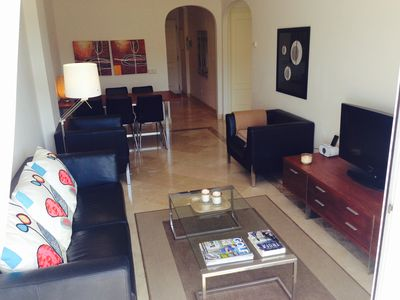 Photo for Apartment / Apartment on Costa del Sol - cheap rental / cheap rental