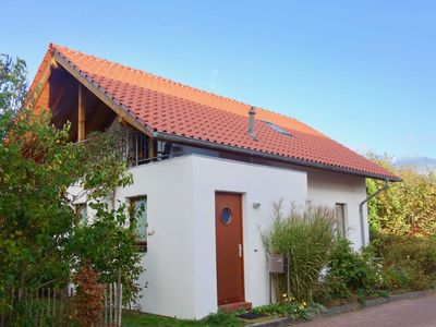 Photo for Apartment / apartment II, shower, toilet, 2 bed rooms - Wolthuser Warf II, holiday home