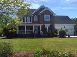 Photo for 4BR House Vacation Rental in Effingham, South Carolina