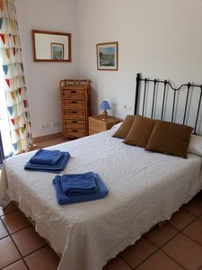 Photo for New and sunny apartment in the center of Cadaques