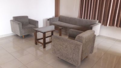 Photo for FURNISHED APARTMENTS