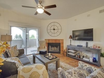 Photo for Paradise Valley luxury rental