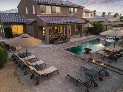 Photo for Indio Vacation Home!