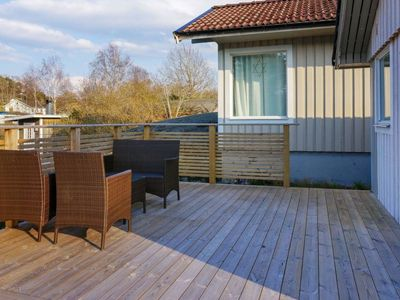 Photo for Vacation home Strömstad in Strömstad - 4 persons, 1 bedrooms