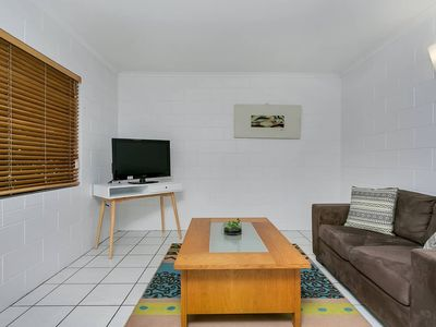 Photo for Private Apartment Close to Hospital and CBD