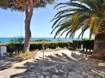 Photo for Vacation home Torre Mar in Miami Platja - 5 persons, 3 bedrooms