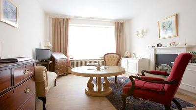 Photo for Your private base in Central London
