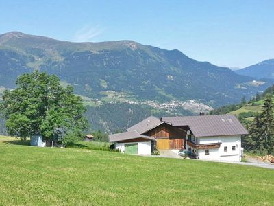 Photo for Apartment Haus Zingge (PTZ420) in Serfaus-Fiss-Ladis - 6 persons, 3 bedrooms