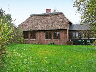 Photo for 8 person holiday home in Struer