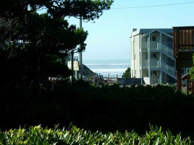 Photo for Spacious, Affordable, Family House, Super Close To Beach- Heceta Haven