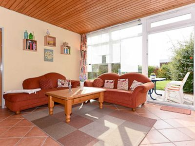 Photo for Holiday home Hildegard - holiday home Hildegard