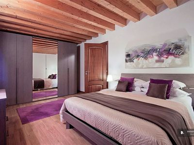 Photo for Friendly Rentals The Fresia I Apartment in Venice