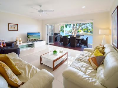 Photo for 3BR Resort Vacation Rental in Noosaville 4566, QLD
