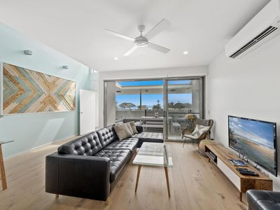 Photo for Woolgoolga Executive Apartment