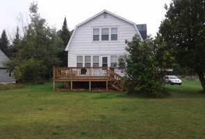 Photo for 4BR House Vacation Rental in Big Traverse Bay, Michigan