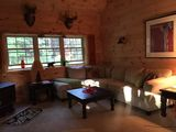Pet friendly!  Wine country!  AUGEST Dates available due to cancellation!!