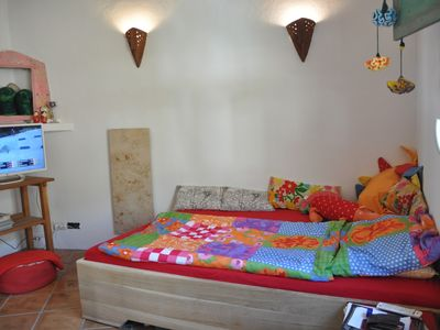Photo for Well equipped 4 pers. and Apartment for 3 Pers. in the upper valley