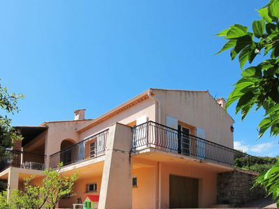 Photo for Vacation home Les Mouettes (LIS275) in Les Issambres - 6 persons, 3 bedrooms