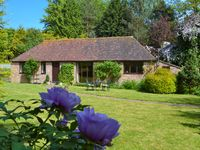 We found the perfect cottage this year which was Ivy Cottage it was very quite and peaceful in the p