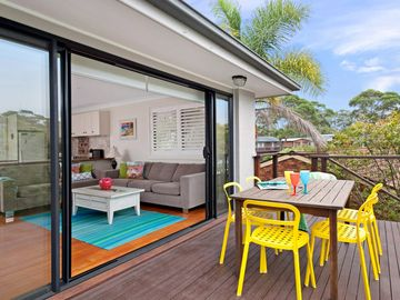 Search 700 holiday rentals