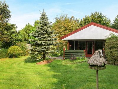 Photo for 5 person holiday home in Toftlund