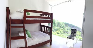 Photo for 4BR House Vacation Rental in Ocotal, Guanacaste