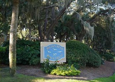 Photo for Hilton Head Beach Villa 27 -3 Level Oceanview Townhouse Near Coligny