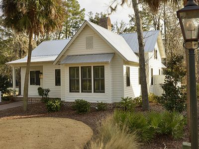 Photo for 2BR Hotel Vacation Rental in Bluffton, South Carolina