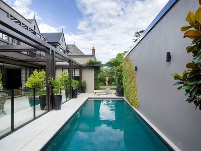 Photo for Wisteria Place, South Yarra